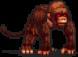 Enemies/Ape