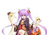 Memento (Halloween)