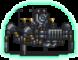Enemies/Black Droid