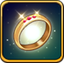 Gold Ring Icon.png