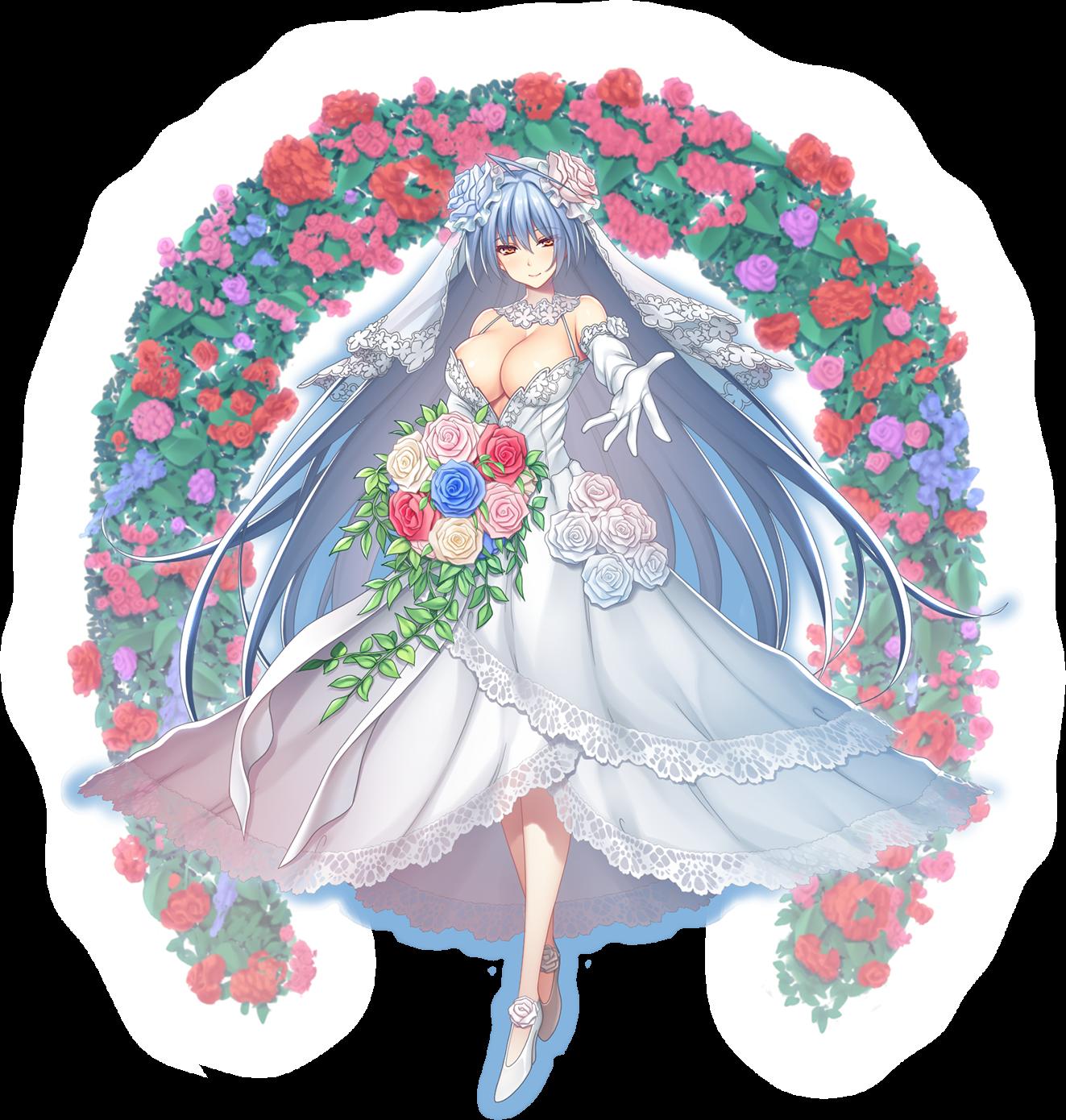 Eterna (Bride)