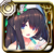 Rinne AW2v2 Icon.png