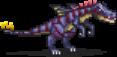Enemies/Dracoraptor