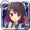 Shirley Icon.png