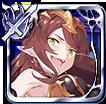 Ability/Dark Reaper