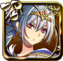 Eterna Icon.png