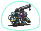 Enemies/Goblin Mecha (Cannon)