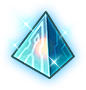 Hero Crystal Icon.png