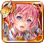 Stella AW Icon.png