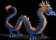 Enemies/Water Dragon