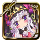 Clissa AW2v1 Icon.png