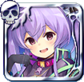 Memento AW2 Icon.png