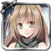 Soma Icon.png