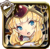 Aix AW Icon.png