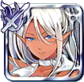 Roana AW Icon.png