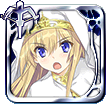 Rumaria AW2 Icon