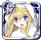 Rumaria AW2 Icon.png