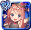 Salus Icon.png