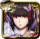 Shino Icon.png