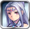 Amour Icon.png