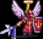 Enemies/Angel Knight (Red)
