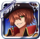 Beatrica Icon.png