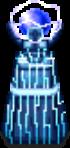 Enemies/Blue Orb Device