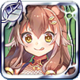Suzune Icon.png