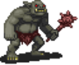 Enemies/Black Ogre