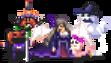 Karma (Halloween) AW2v2 Death Sprite