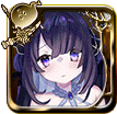 Nimue Icon.png