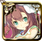 Fiore AW2v1 Icon.png