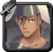 Desert Soldier Icon.png