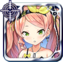 Dolce (Swimsuit) Icon.png