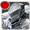 Imperial Knight Icon
