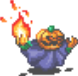 Enemies/Large Pumpkin (Ghost)