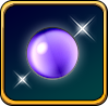 Crystal Icon.png