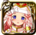 Elyse Icon.png