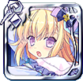 Prim AW Icon.png
