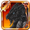 Goliah AW Icon.png