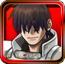 Prince Icon.png