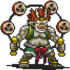 Enemies/Raijin (Walking)