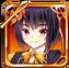 Mischa (School) Icon.png