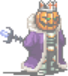 Enemies/Pumpkin King (Ghost)