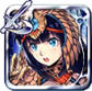 Horus AW2 Icon.png