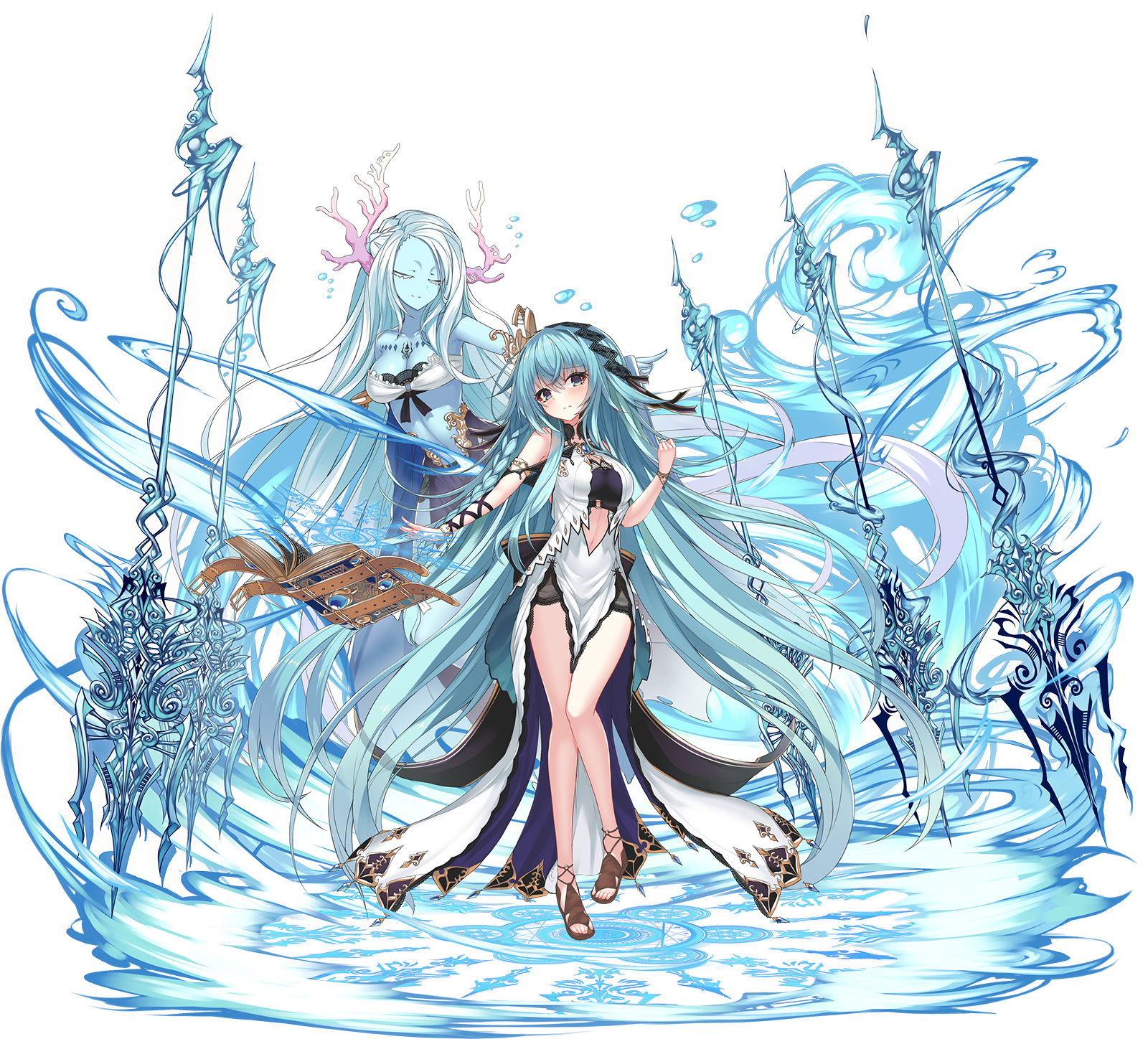 Aquamarie AA AW Render.png