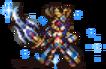 Horus AW2 Sprite