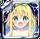 Shushu (Hot Springs) Icon.png