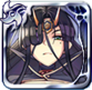 Azami AW Icon.png