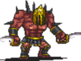 Enemies/Celestial Berserker
